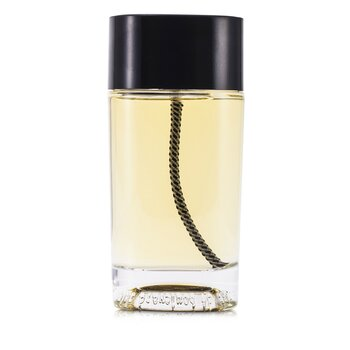 דיפטיק 34 Boulevard Saint Germain Eau De Toilette Spray  100ml/3.4oz
