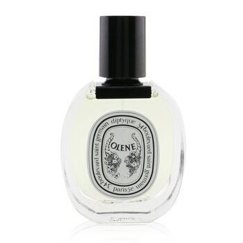 Olene Eau De Toilette Spray  50ml/1.7oz