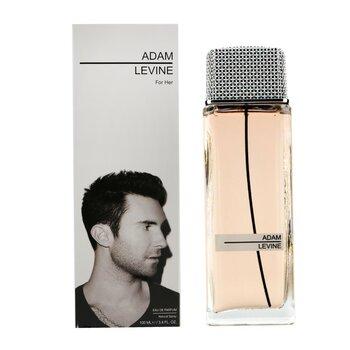 Eau De Parfum Spray  100ml/3.4oz