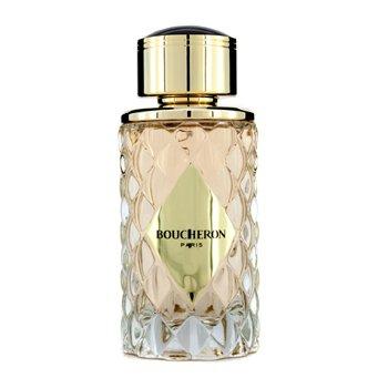 Woda perfumowana Place Vendome Eau De Parfum Spray  100ml/3.3oz