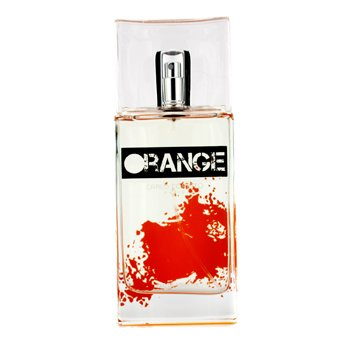 Carlo Corinto Orange Eau De Toilette Spray  100ml/3.3oz