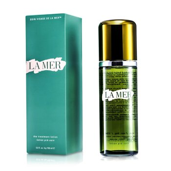 The Treatment Lotion 150ml/5oz