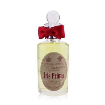 Iris Prima Eau De Parfum Spray  50ml/1.7oz