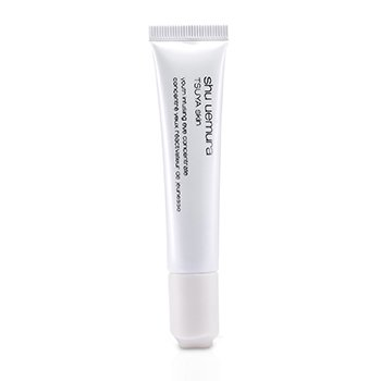 Shu Uemura Tsuya Skin Youth Infusing Eye Concentrate  15ml/0.5oz
