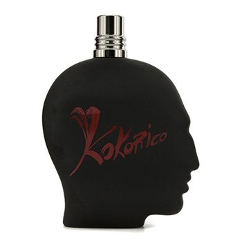 Jean Paul Gaultier Loción After Shave Kokorico  100ml/3.3oz