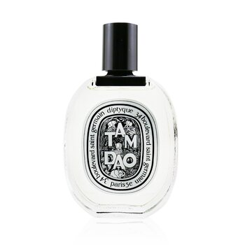 Diptyque Tam Dao Eau De Toilette Spray  100ml/3.4oz