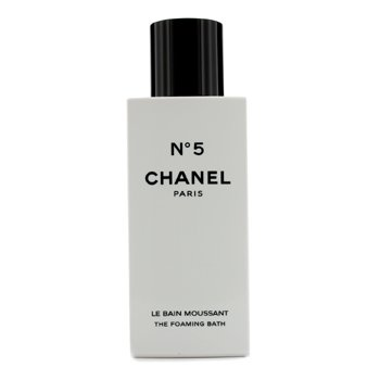 Chanel No.5 ���� ��� ����  200ml/6.8oz
