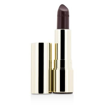 Clarins Joli Rouge (Long Wearing Moisturizing Lipstick) - # 738 Royal Plum  3.5g/0.1oz