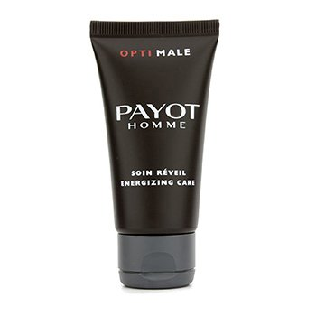 Payot Gel Optimale Homme Energizing Care  50ml/1.6oz