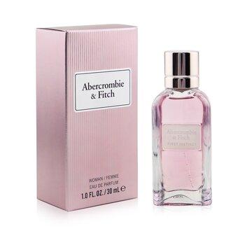 First Instinct Eau De Parfum Spray  30ml/1oz