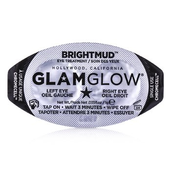 BrightMud Eye Treatment  12g/0.42oz