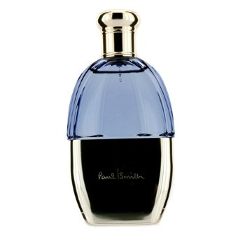 Paul Smith Portrait Eau De Toilette Spray  40ml/1.3oz