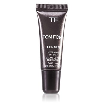 For Men Hydrating Lip Balm 10ml/0.34oz