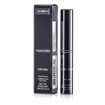 Tom Ford คอนซีลเลอร์ For Men - # Medium  23g/0.08oz