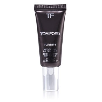 For Men Anti-Fatigue Eye Treatment 15ml/0.5oz