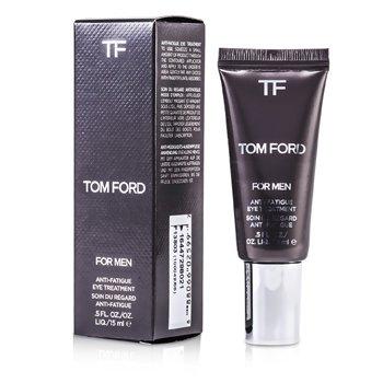 For Men Anti-Fatigue Eye Treatment  15ml/0.5oz