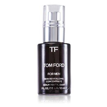 For Men Skin Revitalizing Concentrate  30ml/1oz