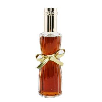 Youth Dew Eau De Parfum Spray (Sin Caja)  67ml/2.25oz