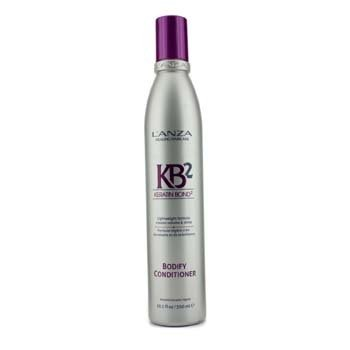 KB2 Bodify Conditioner  300ml/10.1oz