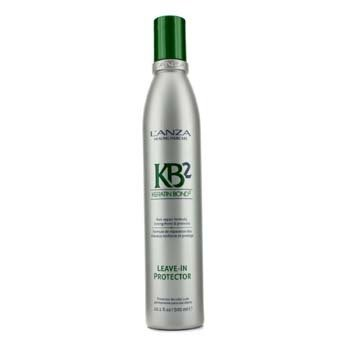 Lanza KB2 Leave-In Protector  300ml/10.1oz