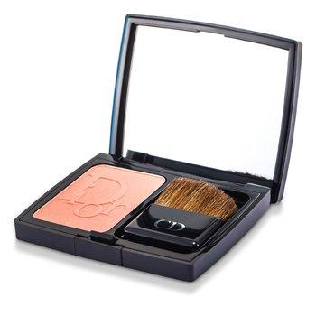 DiorBlush Vibrant Colour Powder Blush  7g/0.24oz