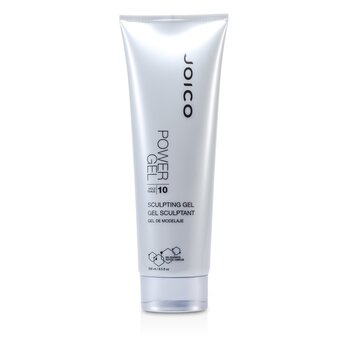 Joico Power Gel Sculpting Gel  250ml/8.5oz