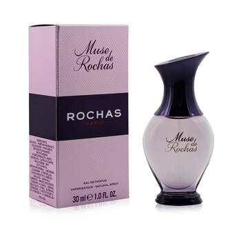 Muse De Rochas Eau De Parfum Spray  30ml/1oz
