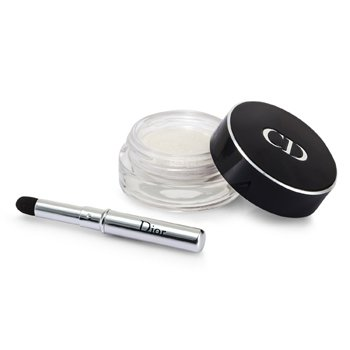 Diorshow Fusion Mono Long Wear Professional Mirror Shine Eyeshadow  6.5g/0.22oz