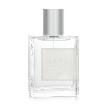 Classic Skin Eau De Parfum Spray  60ml/2.14oz