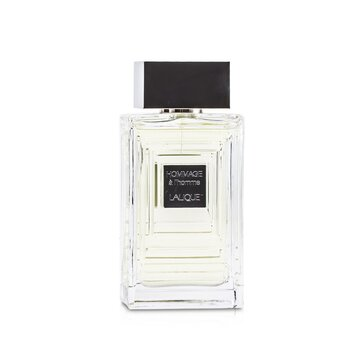 Hommage A L'Homme Eau De Toilette Spray  50ml/1.7oz
