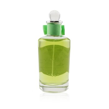 Lily Of The Valley Eau De Toilette Spray (New Packaging)  100ml/3.4oz