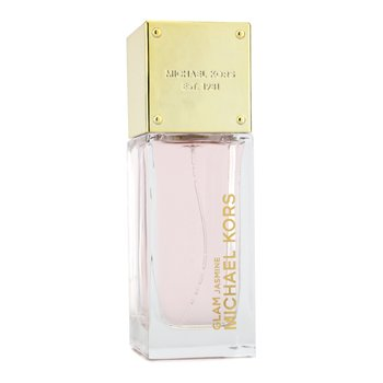 Michael Kors Glam Jasmine Eau De Parfum Spray  50ml/1.7oz