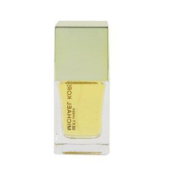 Sexy Amber parfemska voda u spreju  30ml/1oz