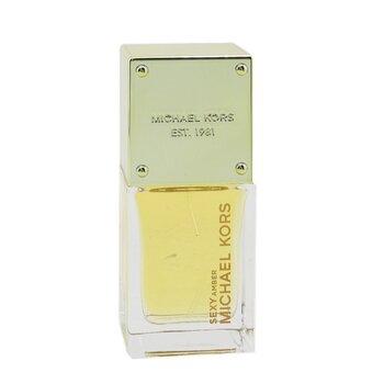 Sexy Amber Eau De Parfum Spray  30ml/1oz