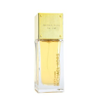 Sexy Amber Eau De Parfum Spray  50ml/1.7oz