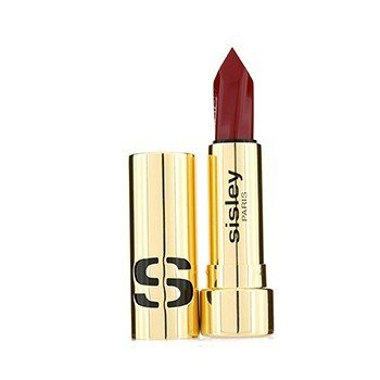 Botanical Hydrating Long Lasting Lipstick  3.4g/0.12oz