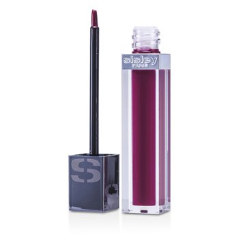 Phyto Lip Gloss  6ml/0.2oz
