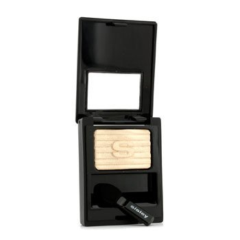 Phyto Ombre Glow Eye Shadow  1.4g/0.05oz