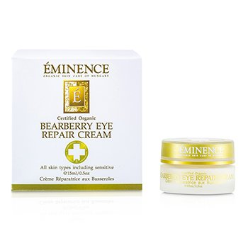 Bearberry Eye Repair Cream  15ml/0.5oz
