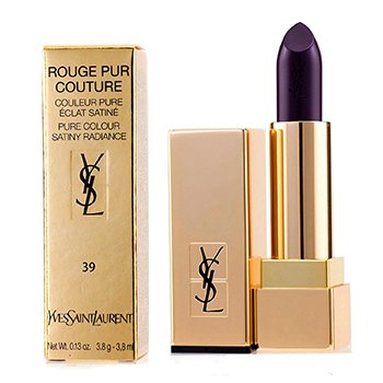 Pomadka do ust Rouge Pur Couture  3.8g/0.13oz