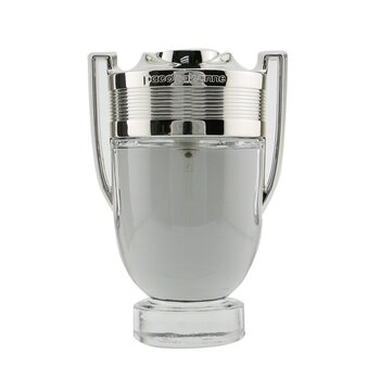 Invictus EDT Sprey  100ml/3.4oz