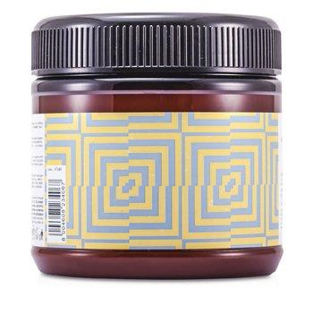 Davines Alchemic Acondicionador Dorado (Para Cabello Natural & Con Tinte Rubio Dorado & Rubio Miel)  250ml/8.45oz
