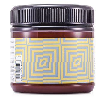 Davines Alchemic Conditioner Golden (For Natural & Coloured Golden Blonde & Honey Blonde Hair)  250ml/8.45oz