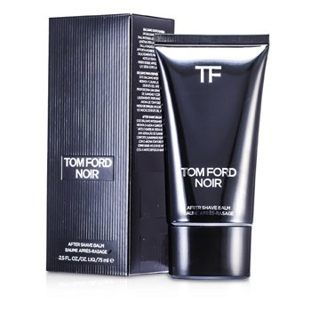 Tom Ford Noir Bálsamo Para Después de Afeitar  75ml/2.5oz