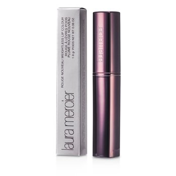 Rouge Nouveau Weightless Lip Colour  1.9g/0.06oz