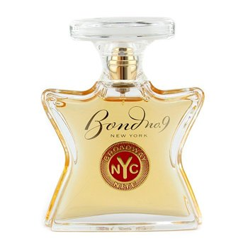Bond No. 9 Broadway Nite Eau De Parfum Spray  50ml/1.7oz