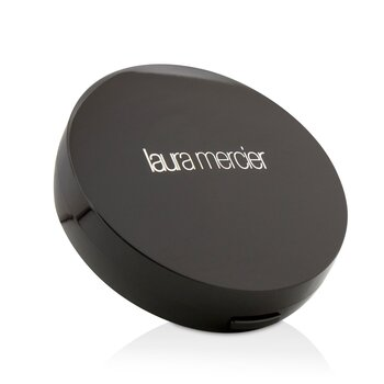 Smooth Finish Foundation Powder  9.2g/0.3oz