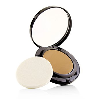 Puder wygładzający Smooth Finish Foundation Powder  9.2g/0.3oz