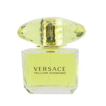 Versace Γέλοου Ντάιμοντ Άρωμα EDT Σπρέυ  90ml/3oz