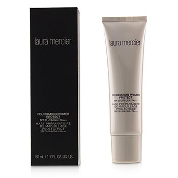 Laura Mercier Podkladový make-up Foundation Primer SPF 30  50ml/1.7oz